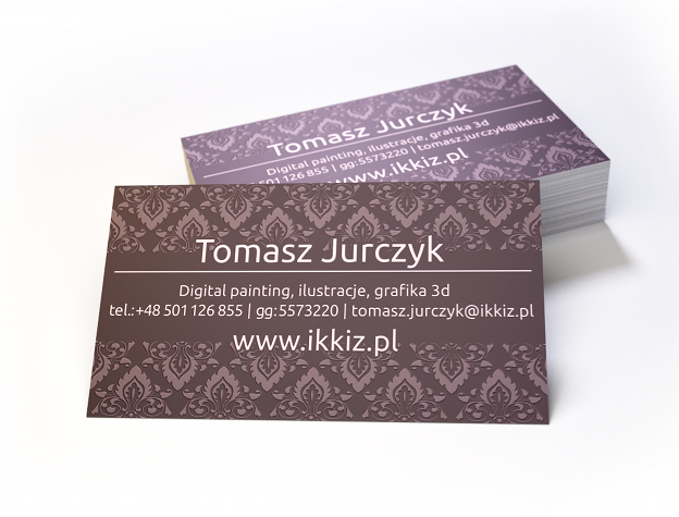 Tomasz Jurczyk